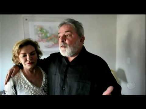 Ex-segurança de Lula afirma que família do presidente frequentava sítio