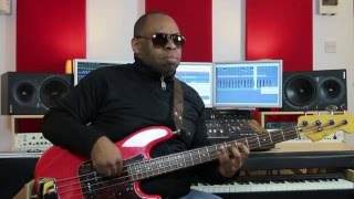 Fender Squier 60's Vibe Precision Bass