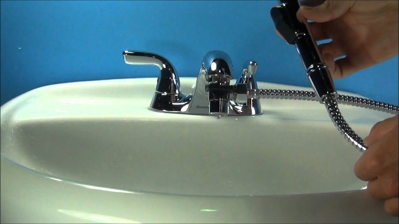 Aquaus for Faucet Installation with Stainless Steel Hose *New and ...