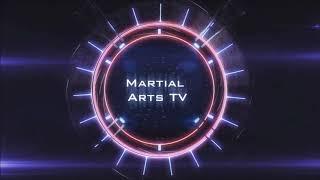 Martial arts TV best taekwondo