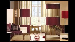 купить вертикальных жалюзи дома(www.svetokno.com.ua Большой выбор жалюзи на окна, цены от производителя. Заходите!, 2015-05-21T21:47:54.000Z)