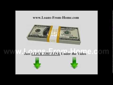 Bad Credit Cash Loans Online Bad Credit Cash Loans, Direct Lender