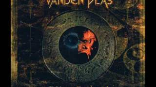 Watch Vanden Plas Beyond Daylight video