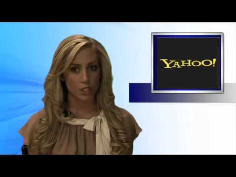 Earnings Report: Yahoo (NASDAQ:YHOO) Beats Estimates, Offers Strong Guidance for 2010