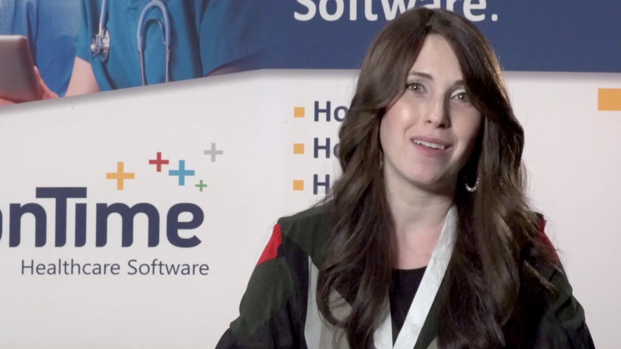 See How Customers Experience Better With KanTime