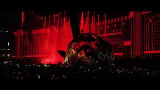 Roger Waters - Pigs (Three Different Ones)