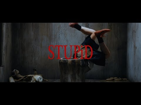 STUPiD (NEW TYPE ver.) / BiS 新生アイドル研究会 [OFFiCiAL ViDEO]