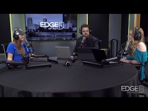 Ep 18 Hgtv S Good Bones Mina Starsiak Hawk Talks Season 2