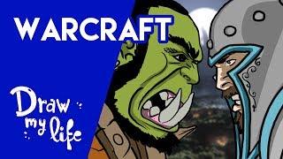 TODO SOBRE WORLD OF WARCRAFT - Play Draw