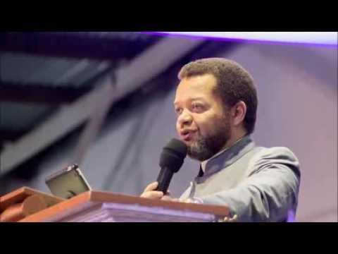 predication du pasteur marcello audio