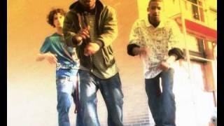 F-KILLLA Feat Mr.SUFI Parkstr 15
