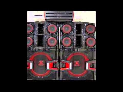 venta de equipo de sonido lg xboomx  35000 w 2 meses y medio de uso valor 2,000.000 con ofertas