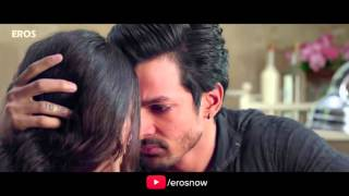 Tera Chehra Official Video Song   Sanam Teri Kasam   Harshvardhan, Mawra   Ariji
