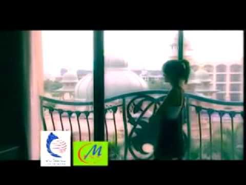 ฟังเพลงสตริง ลาว   Laos Music MV  เว่ามาเพื่อหยัง