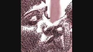 Chill Jazz Guitar Instrumental - Sensual Affirmations - Acid Jazz Guitarist