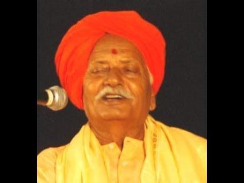 भोजपुरी-निर्गुणी-भजन- -कैसे-गाऊं-तेरी-महिमा- -kaise-gaaun-teri-mahima- -राम-कैलाश-यादव- -audio