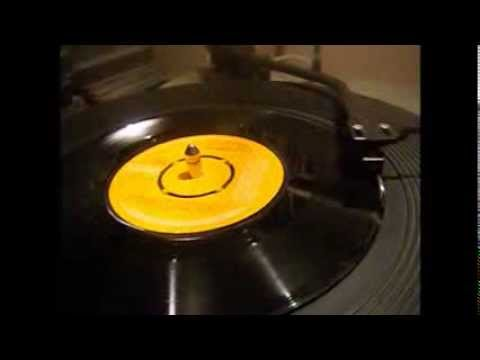 Pipes And Drums And The Military Band Of The Royal Scots Dragoon Guards - Little Drummer Boy - 45rpm