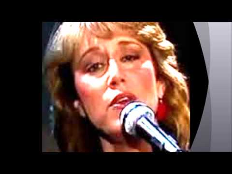 JENNIFER WARNES  Fool For The Look In Your Eyes