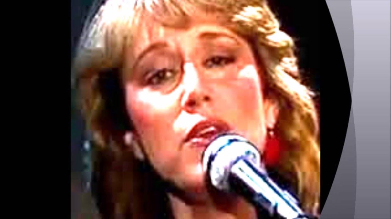 JENNIFER WARNES Fool For The Look In Your Eyes - YouTube