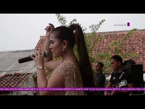 Yuni Kartika - Edan Turun Gazebo Music (Wproduction & Management) Live Bogor