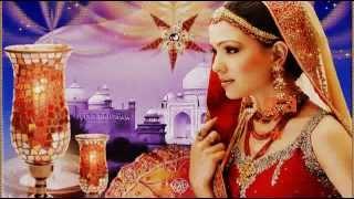 Tenu Leke Mein Jaavunga - Bollywood Ringtone