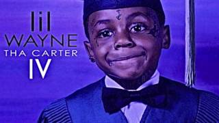 Lil wayne - Nightmares Of The Bottom Slowed / Screwed