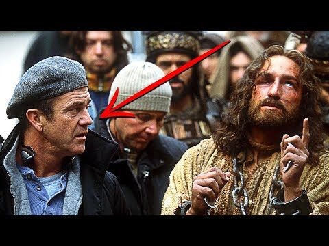 Download What Happened On The Set That Day Ruined Mel Gibson`s Career! (2019 - 2020)
