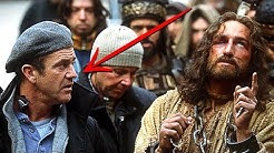 What Happened On The Set That Day Ruined Mel Gibson`s Career! (2019 - 2020)