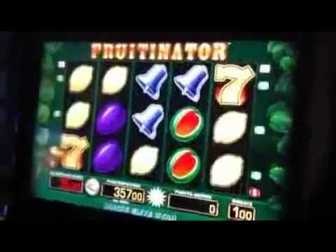 watch casino online viele spiele jetzt spielen