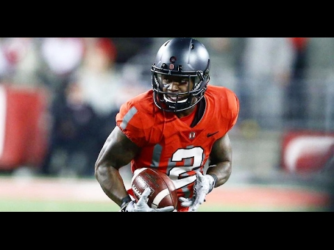 "Dontre Wilson Career Highlight Mix || ""Rise and Shine"" ᴴᴰ 