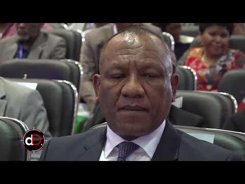DON DRESAKA DU 15 DECEMBRE 2019 ÎLES ÉPARSES BY TV PLUS MADAGASCAR