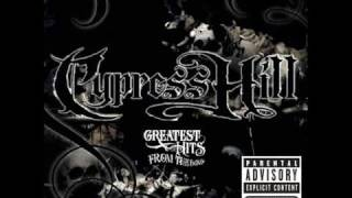 Cypress Hill - Rock Superstar