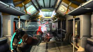 Dead Space 2 Console Exclusive DLC Unlocked on PC with a save file