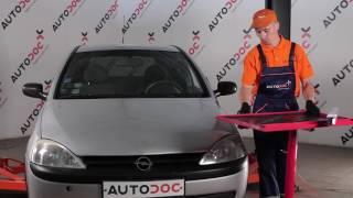 Oglejte si naš uporaben video o vzdrževanju avtomobila