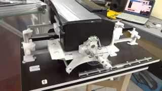 Дешевые принтеры для футболок(, 2014-10-18T05:27:56.000Z)