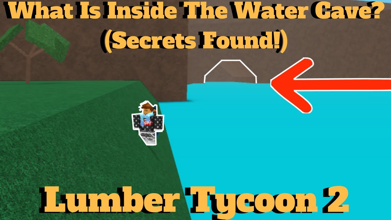 how to find lumber tycoon 2 scripts map