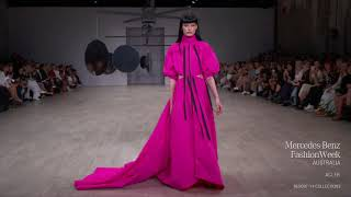 ACLER MERCEDES-BENZ FASHION WEEK AUSTRALIA RESORT 19 COLLECTIONS