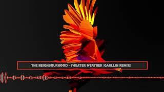 Скачать все песни Sweater Weather (Gaullin Remix) из ВКонтакте и ... a9bf16ce6