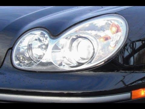 2013 Hyundai Sonata 2 0t Headlight Lamp Replacement Doovi