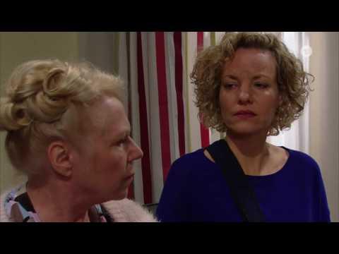 Video  Folge 2473  Der Plan   Sturm der Liebe   ARD   Das Erste