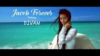 JACOB FOREVER Feat. DIVAN - Nadie Mas (Official Video HD)