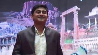 Download Hindi Video Songs - Paravashanadenu  live Paramathma.
