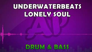 Royalty Free Music - Underwaterbeats - Lonely Soul