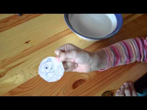 Блюда из фасоли, рецепты с фото на : 3331