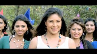 Ravi Kishan Video Song - Bhojpuria DJ Pe Jamke Naach - Ranveer | Mohan Rathod & Khushbu Jain