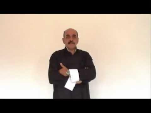 Curso de medicina para Açailândia de YouTube · Duração:  2 minutos 41 segundos
