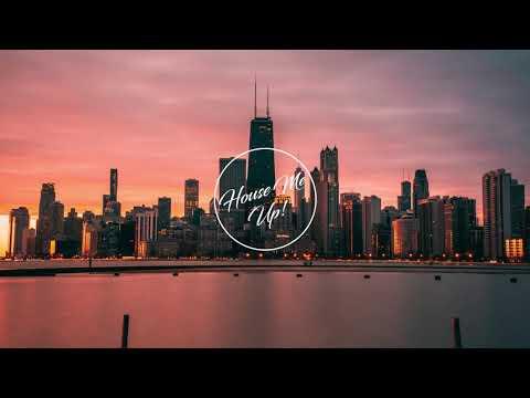 Tsikis X House Me Up - Mixtape (January 2020)