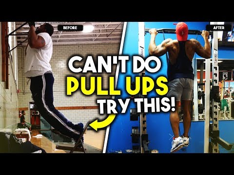 pull-ups-for-beginners---how-to-do-first-pull-up