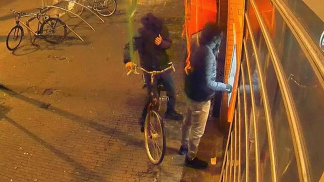 dating site fietsers advies over dating een nieuw gescheiden man