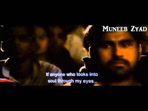 Aje ThodaJehaRoLaenDe [Full HD Song] (Punjabi Movie Songs feat.Zorawar Singh) - Yaar Annmulle 2011